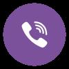 Contact via Viber